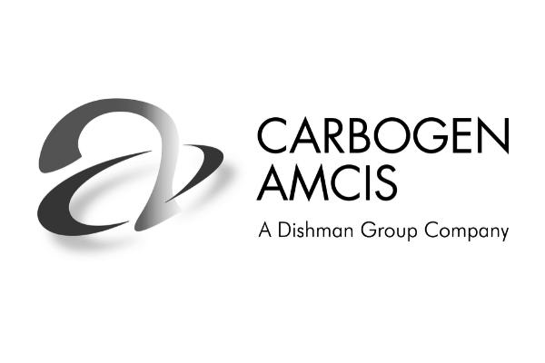Carbogen Amcis Grey Two Tone