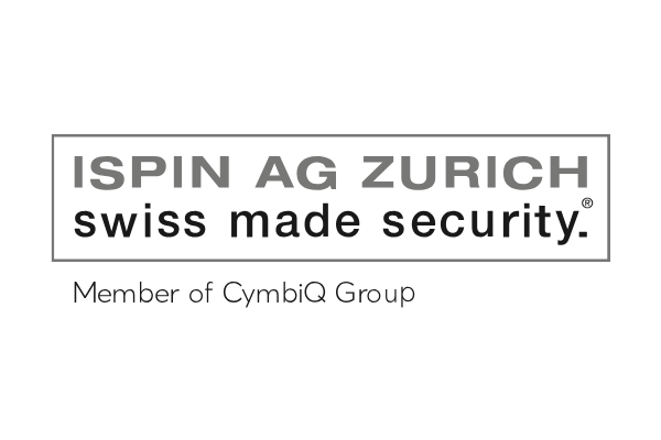 ISPIN AG